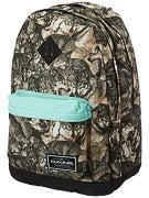 Dakine Detail Backpack Wolf