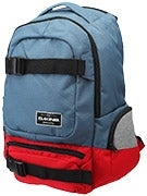 Dakine Daytripper 30L Backpack Alberta