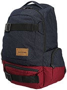 Dakine Daytripper Backpack Denim