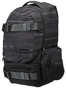 Dakine Daytripper 30L Backpack Strata