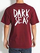 Dark Seas Half Hitch T-Shirt