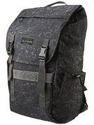 Dakine Ledge 25L Backpack Ash