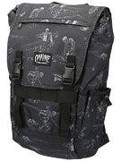 Dakine Ledge 25L Backpack Graveside