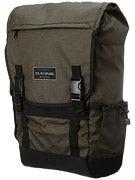 Dakine Ledge 25L Backpack Pyrite
