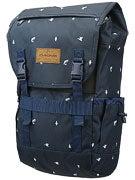 Dakine Ledge 25L Backpack Sportsman