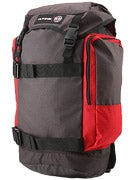 Dakine x Independent Lid Backpack