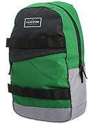 Dakine Manual 20L Backpack Augusta