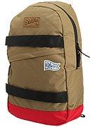 Dakine Manual 20L Backpack Gifford