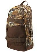 Dakine Manual 20L Backpack Paradise