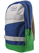 Dakine Manual 20L Backpack Portway