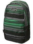 Dakine Manual 20L Backpack Verde