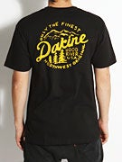 Dakine Northwest Original T-Shirt