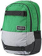 Dakine Option Backpack Augusta