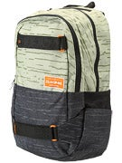 Dakine Option Backpack Birch