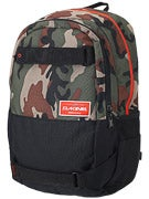 Dakine Option Backpack Camo