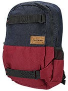 Dakine Option Backpack Denim