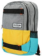 Dakine Option Backpack Radness