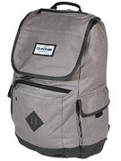 Dakine Outpost Backpack