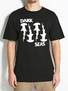 Dark Seas Panic T-Shirt