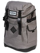 Dakine Sentry Backpack