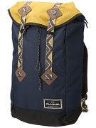 Dakine Trek 26L Backpack Darwin
