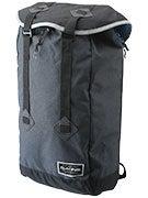 Dakine Trek 26L Backpack Tabor