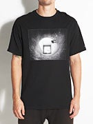 Dakine Tunnel Vision T-Shirt