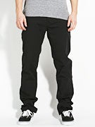 DC Cult Cole S Pants  Black