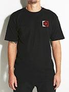 DC Cajon T-Shirt