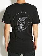 DC Concordian T-Shirt