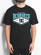 DC RD Diamond T-Shirt