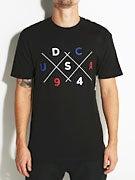 DC Duality T-Shirt