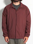 DC Fielder Jacket