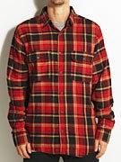 DC Kremer Lamper Flannel Shirt
