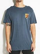DC Medalion T-Shirt