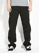 DC Mike Mo Chino Pants  Black