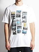 DC Momento T-Shirt