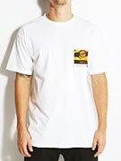 DC Mafia Polaroid T-Shirt