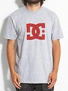 DC Star T-Shirt