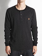 DC Stonecold Thermal Henley