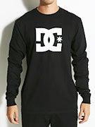 DC Shoeco Star L/S T-Shirt