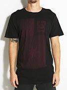 DC Starz T-Shirt