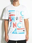 DC Tangled T-Shirt