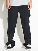 DC Worker Pants  Navy