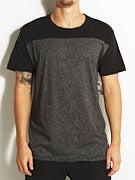 DC Yok T-Shirt