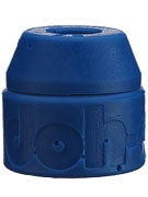 Doh-Doh Bushings Blue 88