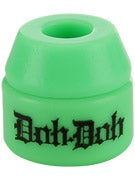 Doh-Doh Bushings Neon Green 93a