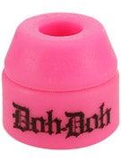 Doh-Doh Bushings Neon Pink 96a