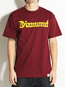 Diamond Diamond4Life T-Shirt