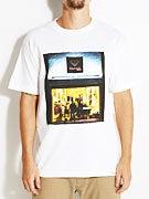 Diamond 451 T-Shirt